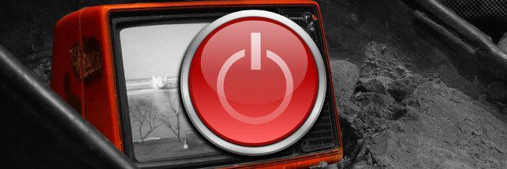 Vodafone Kabel Deutschland plant Analogabschaltung